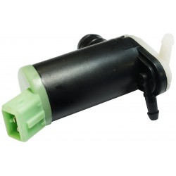 Windscreen Washer Pump 643460 Berlingo Evasion Saxo Xantia Xsara Ulysse Zeta 206 306 Partner