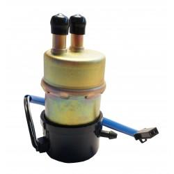 Pompe à Carburant Honda CBR600F VT600C NT650 VT750C VFR750F CBR900RR
