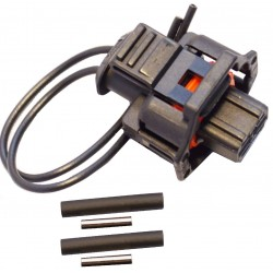 Injector connector repair kit 1928403874 Opel Fiat Citroen Peugeot