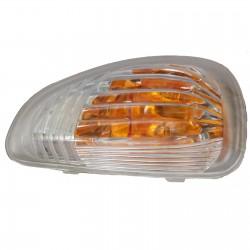 Side Mirror Indicator Right Lens 7485120620 Renault Master Opel Movano