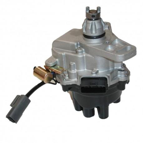 Ignition Distributor 22100-99B04 Nissan Micra K11 1992-2003