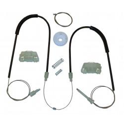 Engrenagens conta quilometros KM//H Mercedes W124 W126 SL E280 E320 280SE R107