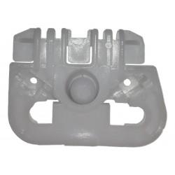 Clip de reparación de elevalunas eléctricos delantero izquierdo o derecho Peugeot  306