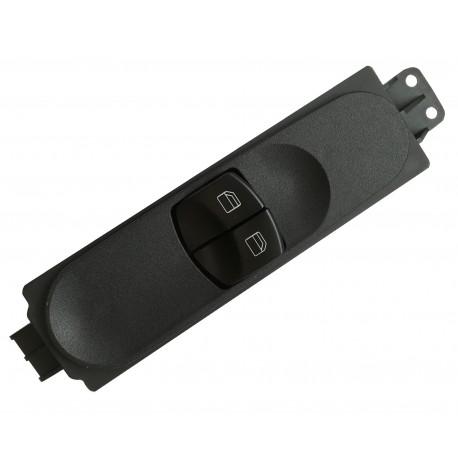 Interruttore alzacristallo elettrico anteriore sinistro 9065451513 Mercedes Sprinter W906