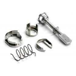 Porta Frontale Serratura Repair Kit 6N0837223A VW POLO