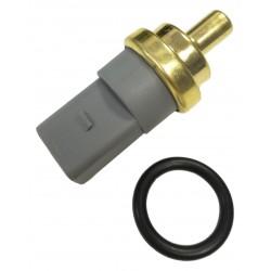 Coolant Temperature Sensor 06A919501 Seat Altea Exeo Ibiza Leon Toledo Alhambra