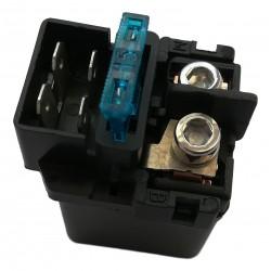 Starter Relay 35850MR5007 Honda CBR600F CBR600R CBR900RR CB1000 VF750C VT750