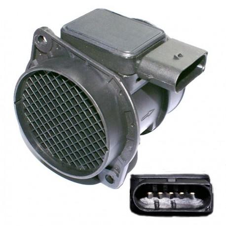 Débimètre De Masse D/'air VOLKSWAGEN Passat B5 4-Motion 2.5 TDi V6