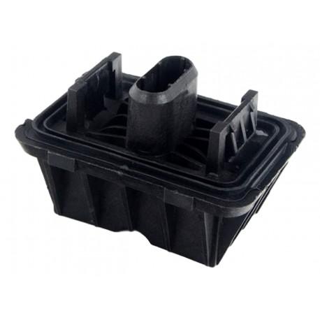 Under Car Support Pad Lifting platform 51717237195 51717123311 BMW E81 E90 E91 E87 Mini