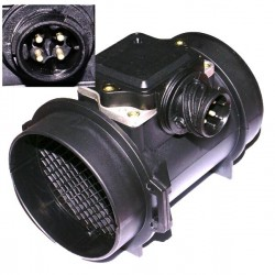 5WK9007 Air Flow Meter Bmw 8ET009142-091 E34 E36 E39 13621730033