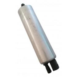 Bomba Electrica de Combustible 16124024376 BMW E46 E90 E38, LAND ROVER OPEL ROVER
