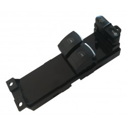 Power Window Switch 84820-12361 Toyota Corolla E11 1997-2002