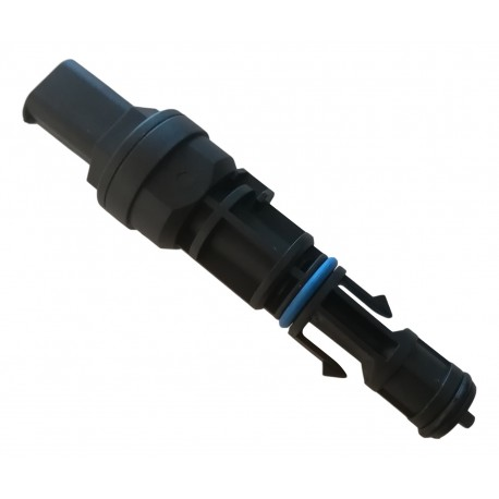 Speed Sensor 7700414694 Renault Laguna Megane Scenic Twingo