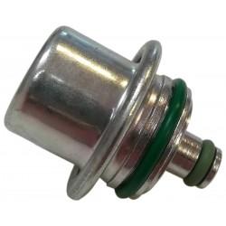 Fuel Pressure Regulator 4 bar LAND ROVER