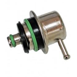 Fuel Pressure Regulator 4 BAR 9404583 Volvo S40 V40 1998-2004