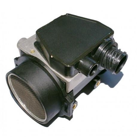 Bosch Mass Air Flow Sensor New for Audi TT Quattro RS6 2003-2004 0280218065