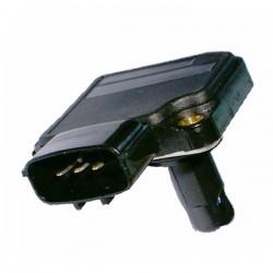 Caudalimetro AFH55M-13 Suzuki Vitara X-90 Baleno 1.6 1.8 2.0 2.5 Chevrolet AFH55M13 + llave gratis