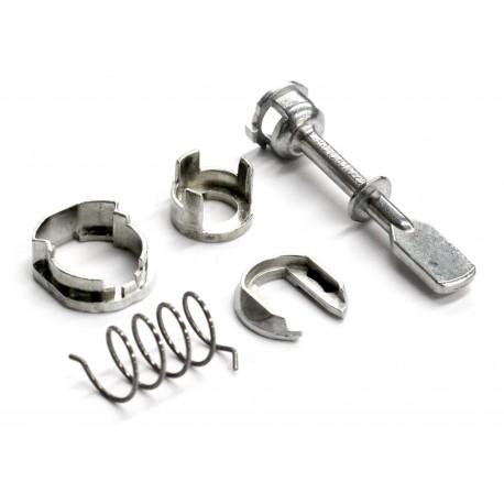 Door Lock Repair Eccentric Paddle 6N0837223A VW POLO 6N1-6N2 1994-2001