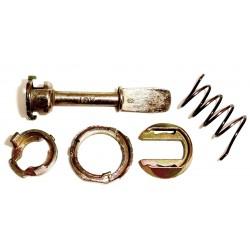 Barillet Serrure Reparation excentrique 3B0837168 Seat Arosa 6H Toledo II 1M2 Leon 1M1