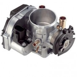 Throttle Body 058133064B AUDI A4 (8D2, B5) 1.8 quattro 1781 1995-2000