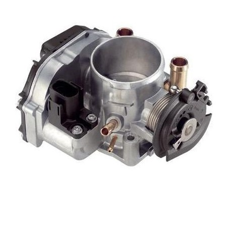 Throttle Body 058133064B AUDI A4 (8D2, B5) 1.8 quattro 1781 1995-2000