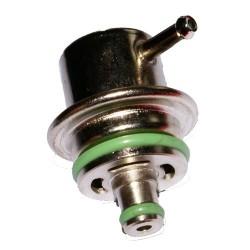 Regulador de Presión Combustible 3.5 Bares Fiat Coupe 20v Turbo
