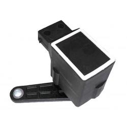 Sensor Nivel Faros Xenon BMW 37146784697 37141093698