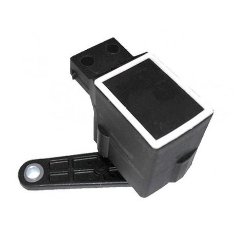 Xenon Level Sensor 37146784697 37141093698