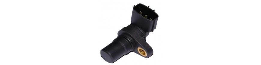 Capteur Position Vilebrequin PMH / CPS