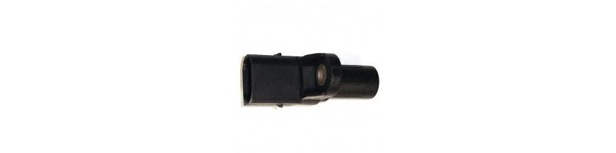 Nockenwellen-sensor KPS