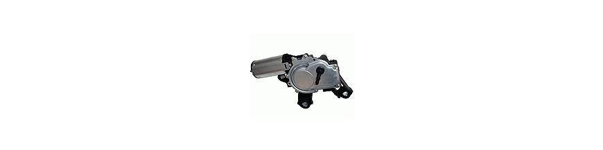 Motor Limpiaparabrisas