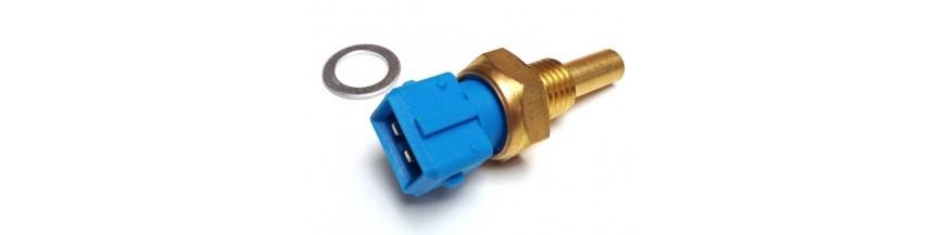 Sensor temperatura líquido refrigeração