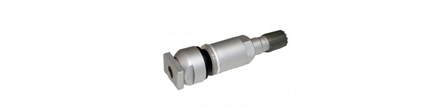 Sensore pressione pneumatici TPMS